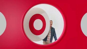 Target TV Spot, 'Target Run: Milk' - Thumbnail 2