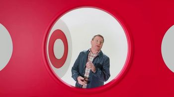 Target TV Spot, 'Target Run: Milk'