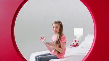 Target TV Spot, 'Target Run: Milk' - Thumbnail 6