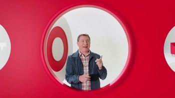 Target TV Spot, 'Target Run: Milk' - Thumbnail 7