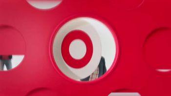 Target TV Spot, 'Target Run: Milk' - Thumbnail 8