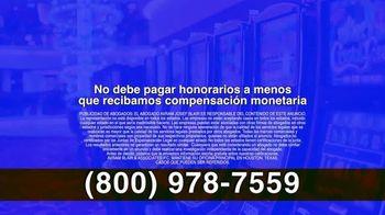 Avram Blair & Associates TV Spot, 'Adicción al juego' [Spanish] - Thumbnail 9