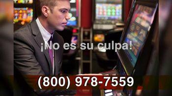 Avram Blair & Associates TV Spot, 'Adicción al juego' [Spanish] - Thumbnail 4