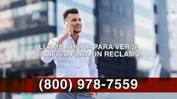 Avram Blair & Associates TV Spot, 'Adicción al juego' [Spanish] - Thumbnail 6