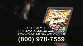 Avram Blair & Associates TV Spot, 'Adicción al juego' [Spanish] - Thumbnail 7
