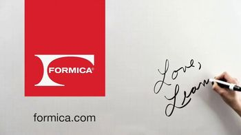 Formica TV Spot, 'Leanne Ford Takes the Formica Challenge' - Thumbnail 10