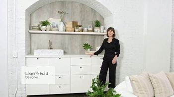 Formica TV Spot, 'Leanne Ford Takes the Formica Challenge' - Thumbnail 3