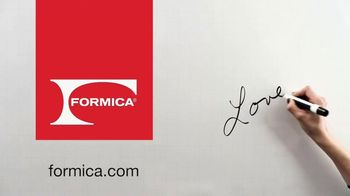 Formica TV Spot, 'Leanne Ford Takes the Formica Challenge' - Thumbnail 9