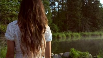 Explore Minnesota Tourism TV Spot, 'She Is This Place' Song by DWNTWN - Thumbnail 1