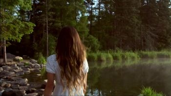 Explore Minnesota Tourism TV Spot, 'She Is This Place' Song by DWNTWN - Thumbnail 2