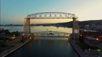 Explore Minnesota Tourism TV Spot, 'She Is This Place' Song by DWNTWN - Thumbnail 7