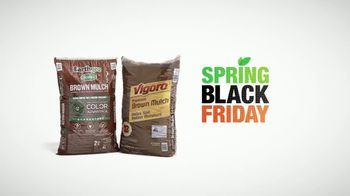 The Home Depot Spring Black Friday TV Spot, 'Own Your Outside' - Thumbnail 8