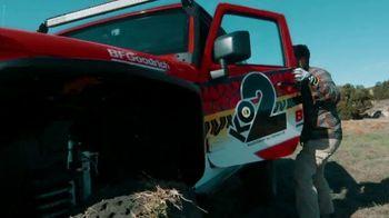 4 Wheel Parts TV Spot, 'Best Prices' - Thumbnail 1