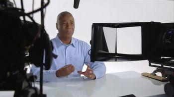 The Good Feet Store TV Spot, 'Mike's Good Feet Story' - Thumbnail 4