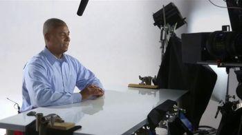 The Good Feet Store TV Spot, 'Mike's Good Feet Story' - Thumbnail 9