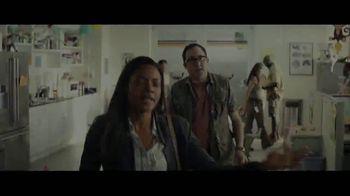 Rampage - Alternate Trailer 20