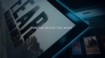 Spectrum TV App TV Spot, 'Watch Anywhere, Anytime' - Thumbnail 10