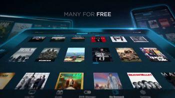 Spectrum TV App TV Spot, 'Watch Anywhere, Anytime' - Thumbnail 6
