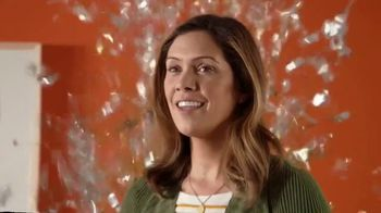 HGTV HOME by Sherwin-Williams TV Spot, 'Color Compliment: Friend' - Thumbnail 7