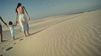 Texas Tourism TV Spot, 'The Perfect Beach Getaway' - Thumbnail 10