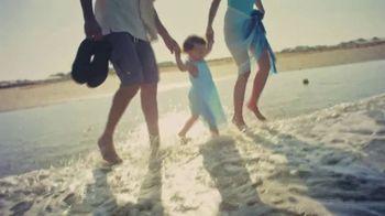 Texas Tourism TV Spot, 'The Perfect Beach Getaway' - Thumbnail 3
