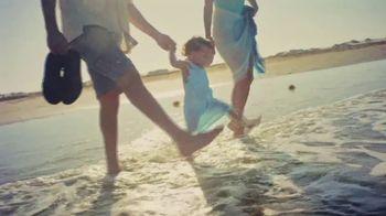 Texas Tourism TV Spot, 'The Perfect Beach Getaway' - Thumbnail 4