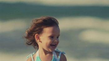 Texas Tourism TV Spot, 'The Perfect Beach Getaway' - Thumbnail 6