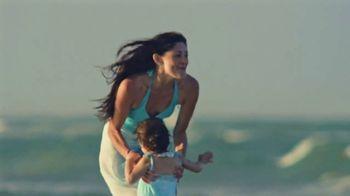 Texas Tourism TV Spot, 'The Perfect Beach Getaway' - Thumbnail 7