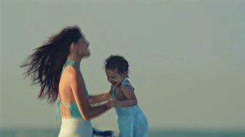 Texas Tourism TV Spot, 'The Perfect Beach Getaway' - Thumbnail 8