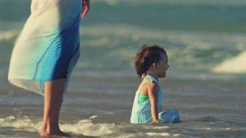 Texas Tourism TV Spot, 'The Perfect Beach Getaway' - Thumbnail 9
