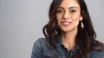 Macy's Los Precios Más Bajos de la Temporada TV Spot, 'Joyas' [Spanish] - Thumbnail 9