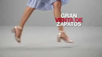 Macy's Los Precios Más Bajos de la Temporada TV Spot, 'Joyas' [Spanish] - Thumbnail 5