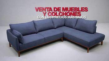 Macy's Los Precios Más Bajos de la Temporada TV Spot, 'Joyas' [Spanish] - Thumbnail 7