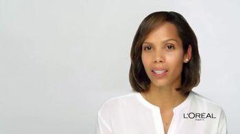 L'Oreal Revitalift Cicacream TV Spot, 'Customer Testimonials' - Thumbnail 1