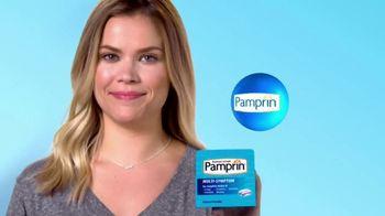Pamprin TV Spot, 'Stuffed Pinata' - Thumbnail 9