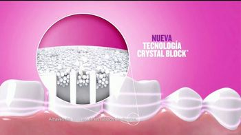 Listerine Sensitivity TV Spot, 'Nueva tecnología' [Spanish] - Thumbnail 6