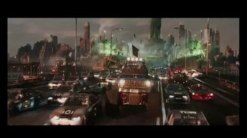 Ready Player One - Alternate Trailer 63