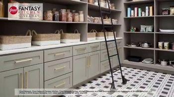 Cabinets To Go TV Spot, 'April Cash Back' - Thumbnail 7
