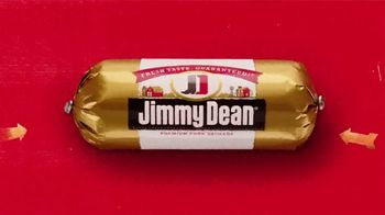 Jimmy Dean Sausage TV Spot, 'Good Morning Feeling' - Thumbnail 3
