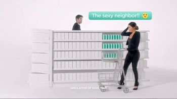 L'Oreal Paris Magic Root Cover Up TV Spot, 'Unexpected' Ft. Eva Longoria
