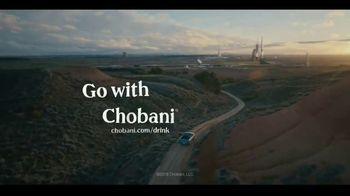 Chobani Drink TV Spot, 'Open Air' - Thumbnail 10
