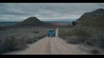 Chobani Drink TV Spot, 'Open Air' - Thumbnail 2