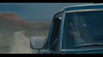 Chobani Drink TV Spot, 'Open Air' - Thumbnail 4
