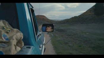 Chobani Drink TV Spot, 'Open Air' - Thumbnail 6