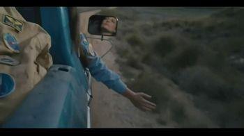 Chobani Drink TV Spot, 'Open Air' - Thumbnail 9