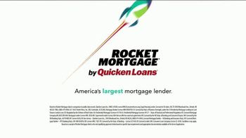 Rocket Mortgage TV Spot, 'Lingo' Ft. Keegan-Michael Key - Thumbnail 10