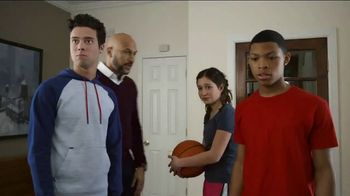 Quicken Loans Rocket Mortgage TV Spot, 'Lingo' Ft. Keegan-Michael Key