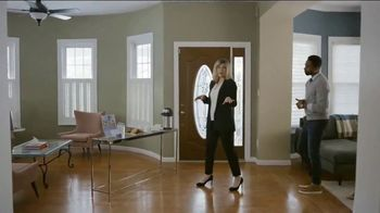 Rocket Mortgage TV Spot, 'Lingo' Ft. Keegan-Michael Key - Thumbnail 5