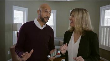 Rocket Mortgage TV Spot, 'Lingo' Ft. Keegan-Michael Key - Thumbnail 7