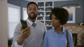 Rocket Mortgage TV Spot, 'Lingo' Ft. Keegan-Michael Key - Thumbnail 8